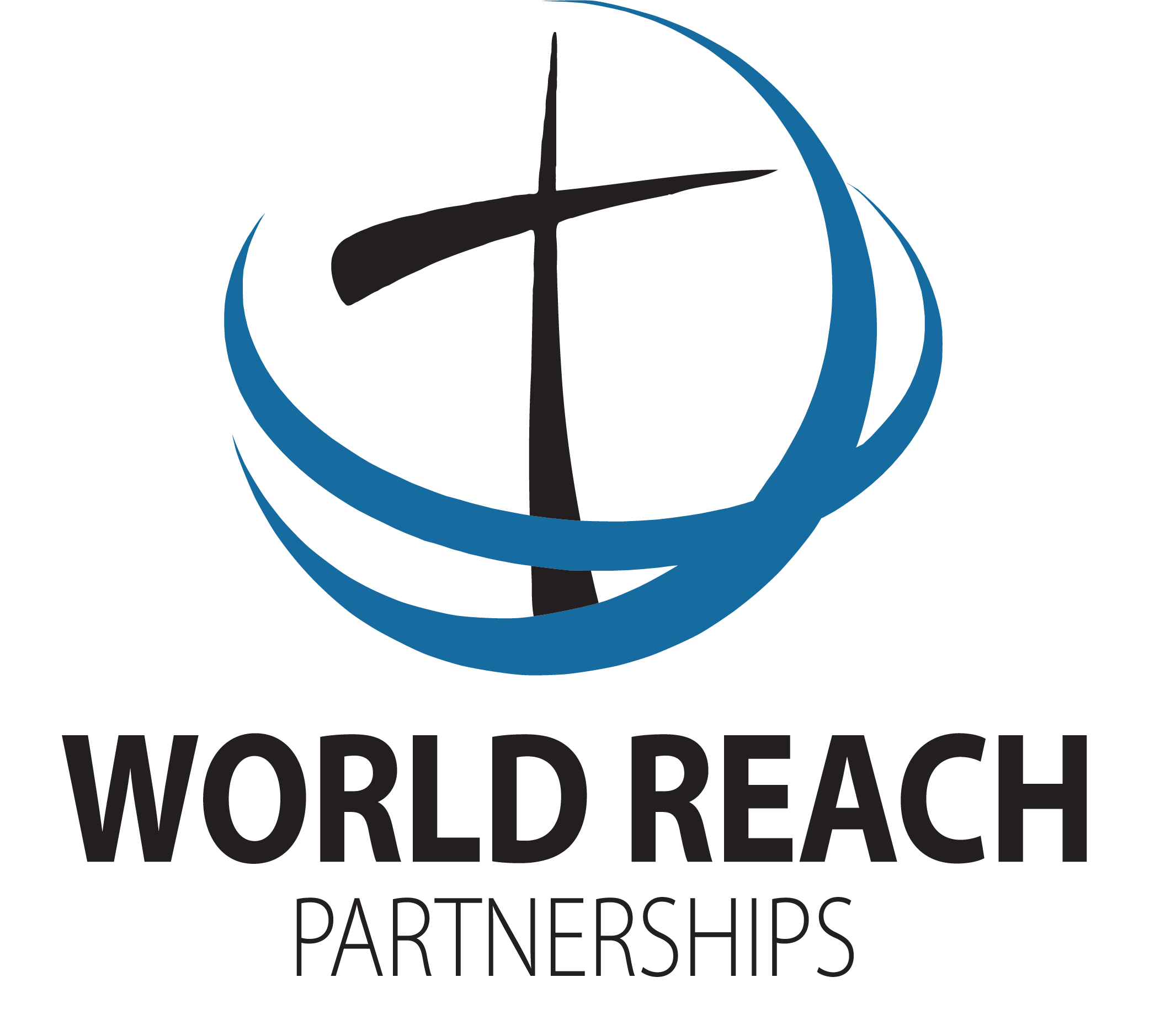 World Reach