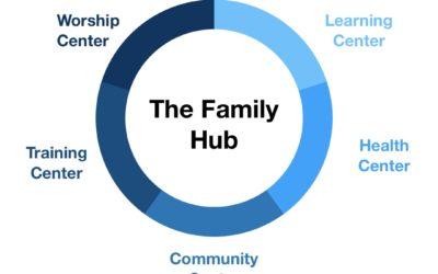 The Family Hub
